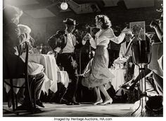 Shop black and white jazz prints today! Jazz music pictures from Herman Leonard, Francis Wolff, Jim Marshall, Don Hunstein and other greats are available. Shall We Dance, Just Dance, Baile Jazz, New Orleans, 1920s Jazz, Swing Dancing, Swing Jazz, Lindy Hop, Jazz Club