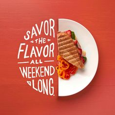 Ideas design food poster creative advertising for 2019 Menue Design, Food Graphic Design, Food Menu Design, Food Poster Design, Web Design, Food Advertising, Creative Advertising, Advertising Design, Advertising Campaign