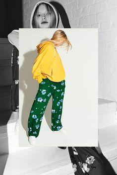 Primark womenswear new season trends Spring/Summer 2018 Green Pants, Spring Summer 2018, Primark, Fashion Advice, Fashion Beauty, Women Wear, Celebs, Photoshoot, Seasons