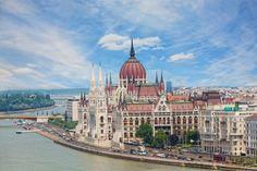 #Urlaubsguru #Städtetrip - Schnäppchen: 4 Tage #Budapest inkl. zentralem Hotel mit Frühstück und Flügen für nur 87,50€  ► http://www.urlaubsguru.de/guenstige-kurztrips/budapest-4-tage-inkl-zentralem-hotel-mit-fruehstueck-und-fluegen-fuer-nur-8750e/