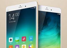 Xiaomi Mi Note 2 Pro – flagship dotat cu 6GB de RAM, procesor Snapdragon 821 si display AMOLED 1080p: http://www.gadgetlab.ro/xiaomi-mi-note-2-pro-flagship-dotat-cu-6gb-de-ram-procesor-snapdragon-821-si-display-amoled-1080p/