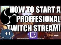 You Want Your Twitch Stream To Get Popular Real Quick And You're Probably Thinking: How Do I Buy Twitch Channel Views? Know How To Optimize Your Streaming Behavior With These Powerful Twitch Tools. Twitch Streaming Setup, Game Streaming, Gaming Room Setup, Gaming Desk, Diy Desktop, Content Media, Twitch Channel, Real Quick, Social Media