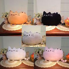 Find More Stuffed & Plush Animals Information about NEW 1 PCS Kawaii Cute…