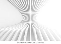 Abstracte Architectuur Achtergrond. 3d Illustratie van stockillustratie 1122037493 Architecture Background, Abstract, Artwork, Image, Work Of Art, Summary