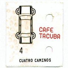 Caf%C3%A9+Tacvba+-+Cuatro+Caminos.JPG (500×500)