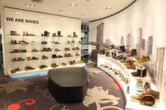 #Dungelmann Schoenen #Breda #Stores #Ridderstraat #Shoes