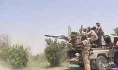اشتباكات مسلحة وسط سوق القاهرة في مدينة عدن جنوب اليمن: اشتباكات مسلحة وسط سوق القاهرة في مدينة عدن جنوب اليمن