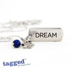DARE to DREAM ???  Your story matters. Tell it.  <3    Origami Owl    Contact >> owlsomeashley@gmail.com  Order >>> https://NESTledwithLOVE.OrigamiOwl.com/shop
