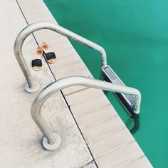 Pool days. | VSCO