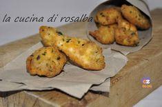 alette di pollo fritte | ricetta la cucina di rosalba