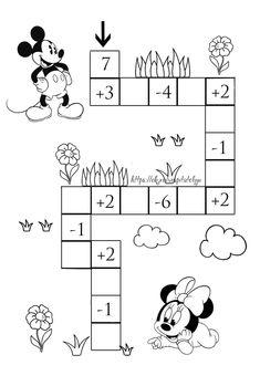 math activities preschool, math kindergarten, math elementary for kids Math activities preschool Math Activities For Toddlers, Kids Math Worksheets, Math For Kids, Preschool Learning, Teaching Math, Math Math, Math For Kindergarten, Printable Worksheets, Math Games