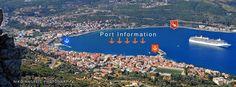 Portbook.gr