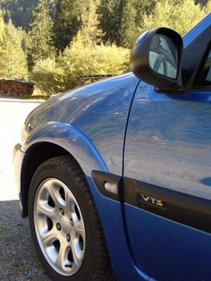 #citroen #saxo #16V Car, Pictures, Automobile, Vehicles, Cars