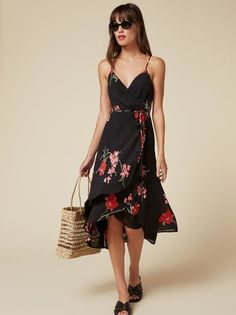 The Mattie Dress  https://www.thereformation.com/products/mattie-dress-hibiscus?utm_source=pinterest&utm_medium=organic&utm_campaign=PinterestOwnedPins