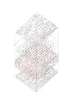 MEMORY PALACE – S//A Submissive, Palace, Diagram, Memories, Drawings, Architecture, Thesis, Flirting, Studio
