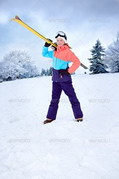 Realistic Graphic DOWNLOAD (.ai, .psd) :: http://vector-graphic.de/pinterest-itmid-1006976557i.html ... alpin girl ...  action, activity, adult, alpine, competition, female, fit, fun, girl, healthy, holyday, leisure, lifestyles, people, skating, ski, skidriver, snow, spare time, sports, style, teenage, training, winter  ... Realistic Photo Graphic Print Obejct Business Web Elements Illustration Design Templates ... DOWNLOAD :: http://vector-graphic.de/pinterest-itmid-1006976557i.html