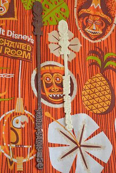 34 Best Trader Sam S Enchanted Tiki Bar Images Enchanted