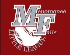 FASTSIGNS of Menomonee Falls is a proud sponsor of Menomonee Falls Little League. Check us out at fastsigns.com/452, call us at #262-253-0799, email us at 452@fastsigns.com, or come visit us at W173N9170 St. Francis Drive, Suite 1, Menomonee Falls, WI 53051