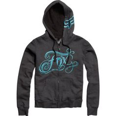 Fox is the leader in motocross and mountain bike gear, and the apparel choice of action sports athletes worldwide. Shop now from the Official Fox Racing® Online store. Fox Racing Clothing, Clothing Logo, Love Clothing, Country Girl Style, My Style, Fox Brand, Flex Fit Hats, Fox Shirt, Country Outfits