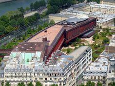 Musée_du_Quai_Branly.JPG (3488×2616)