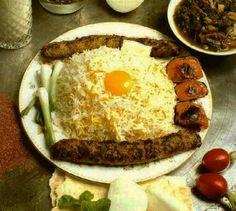 Iranian Restaurant, Islamabad. (www.paktive.com/Iranian-Restaurant_254EB21.html)