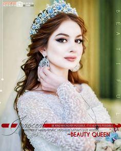 Photo Poses For Boy, Boy Poses, Sweet Girls, Cute Girls, Girlz Dpz, Bridal Hijab, Cute Girl Photo, Beauty Queens, Girl Photos
