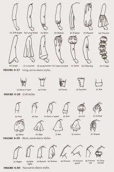 Top Street Style Ideas Globale Mode 32 Lazy Street Style Ideas Every Girl Should Have Fashion Terminology, Fashion Terms, Fashion Styles, Fashion Design Drawings, Fashion Sketches, Drawing Fashion, Dress Sketches, Drawing Sketches, Fashion Drawing Tutorial