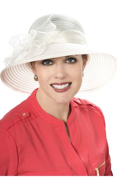 17 Best Dressy Hats images  aebaefd778