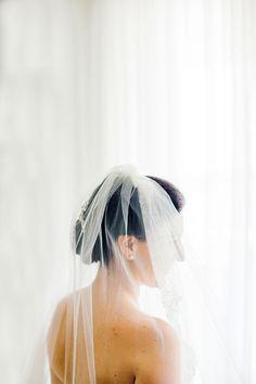 glam blush Miami wedding   Elaine Palladino Photography