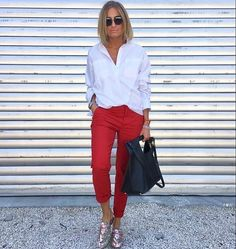 """36 Likes, 3 Comments - Tedd (@kate_tedd) on Instagram: """"#daily #styling #perfect #streetstyle #amazing #follow4follow #followme #instalike #instagram…"""""""