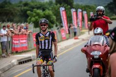 Behind the Stripes: South African champion Jacques Janse van Rensburg Champs, Articles, Stripes, Van, African, Racing, Seasons, Running, Auto Racing