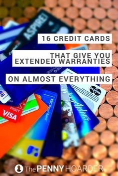 credit card extension bank of america