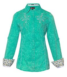 Womens Shirts | Roar Clothing | Page 2