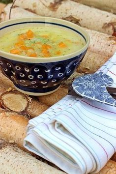 Soups And Stews, Cheeseburger Chowder, Fondue, Delish, Recipies, Food And Drink, Cooking, Ethnic Recipes, Inspiration