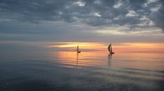 балтийское море - Yahoo Image Search Results
