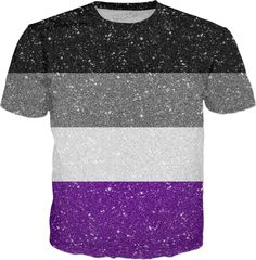 Check out my new product https://www.rageon.com/products/glitter-asexual-pride-flag?aff=zMbJ on RageOn! #Asexual  #Flag  #Glitter #Sparkly  #LiveLoudGraphics