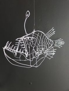 Franck Dorat, Dorat, sculptures en fils de fer,dessins, illustration, web design, wire sculptures,drawings by Franck Dorat,fil de fer, au fil de fer