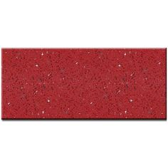 Colour: Red Material: Quartz Finish: Gloss Size (cm): x Thickness (mm): Suitability: Wall & Floor N° of Tiles per Square Metre Tiles N° of Tiles per Pack: 5 Tiles Square Meter per Pack: Availability: In Stock Quartz Tiles, Tiles Direct, High End Products, Tile Floor, Flooring, Wall, Red, Color, Design