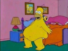 How i lose weight juicing. How to Lose Weight Fast. Tired of carrying around those extra pounds? The best way to lose weight and keep it off is to create a low-calorie eating plan that you can Homer Simpson, Rage Comic, Leg Day, Lol, The Simpsons, Simpsons Quotes, Funny Memes, Funny Videos, Funny Shit