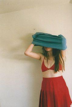 Marilia's tumblr