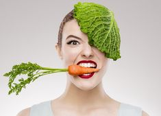 6 Plant Based Sources of Vitamin A - To Support Skin Ageing Plant Based Eating, Plant Based Diet, Organic Skin Care, Natural Skin Care, Eating Carrots, Protein Nutrition, Sources Of Vitamin A, Skincare Blog, Nutrition Information