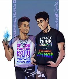 MALEC at its finest