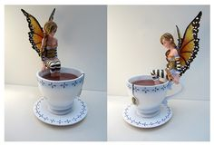 MISC GOODIES - Figurines - Amy Brown Fairy Art - The Official Gallery