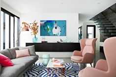 01 650 Take a look inside Bec Judd's ridiculously beautiful house.