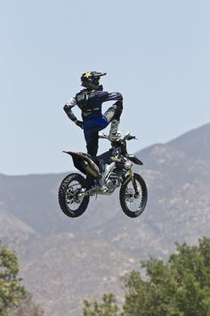 Metal Mulisha. Nick Dunne. Freestyle.