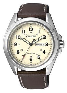 Citizen AW0050-15A