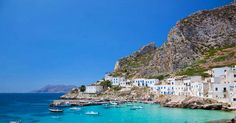 10 Stunning Travel Destinations You Might Not Know via @PureWow