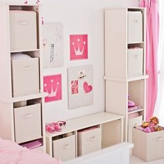Classic Playtime Wall Unit   Vanilla   We Think Youu0027ll Find The Added  Storage These Components Offer An Absolutely Indispensable Addition To Your  Home And ...
