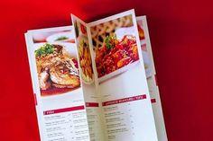 11 件のおすすめ画像 ボード menu book ideas menu book