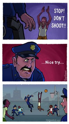 Comics With Twist Endings You Won't See Coming